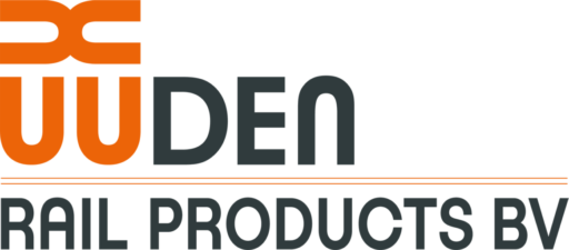 Uuden Rail Products